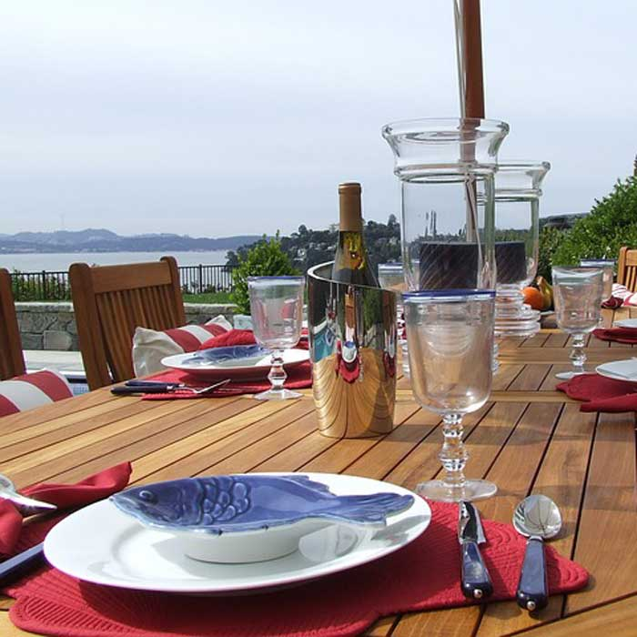 outdoor-dining-172644_640