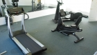 Exercise Room2 Miravilla Condo Destin FL