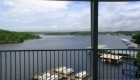 Ozarks Condo Vacation Rental Balcony View