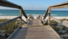 Private beach access Destin FL Condo Rental