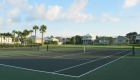 Tennis Court Destin FL